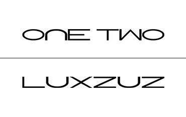 Billede til producenten One Two Luxzuz