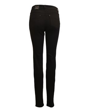C-RO Jeans Magic Fit Slim