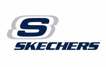 Billede til producenten Skechers Men