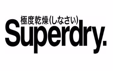 Billede til producenten Superdry Men