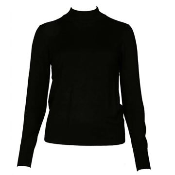 Marquant Strik Turtleneck