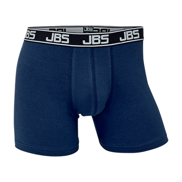 JBS Tights navy