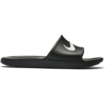 Nike badesandal kawa shower slide