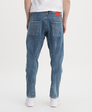 Levis jeans Engineered