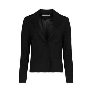 One Two Blazer Alison