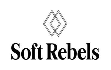 Billede til producenten Soft Rebels