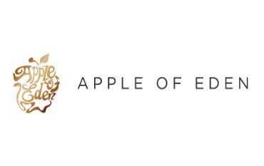 Billede til producenten Apple Of Eden