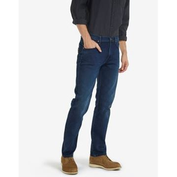 Wrangler Jeans Arizona stretch