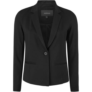 Soft Rebels Blazer Freya