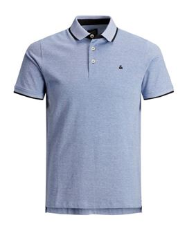 Jack & Jones Polo Paulus