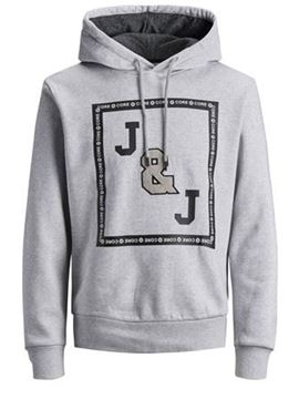 Jack & Jones Hætte sweat