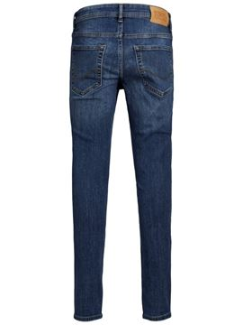 Jack & Jones Jeans Iliam jr.