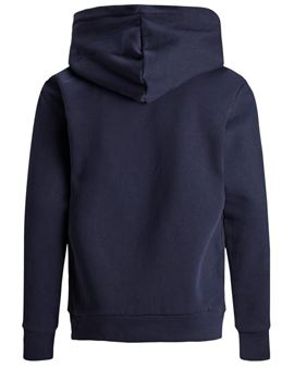 Jack & Jones Sweat Hoodie jr.