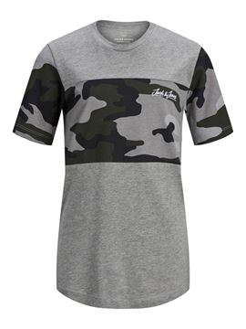 Jack & jones T-shirt jr.