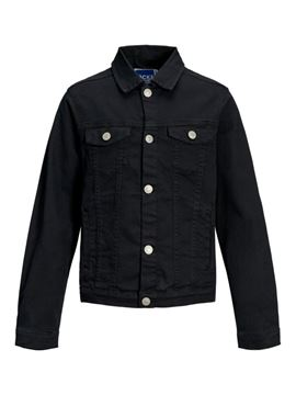 Jack & Jones Denimjakke jr.