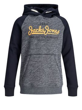 Jack & Jones Sweat jr.
