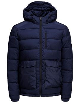 Jack & Jones Jakke jr.