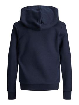 Jack &Jones Sweat Hoodie jr.