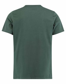 RedGreen T-shirt