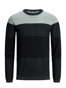 Jack & Jones Strik Freeze
