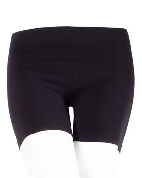 Decoy Hot Pants