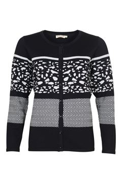Micha strik Cardigan