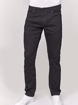 Pre End jeans med stretch