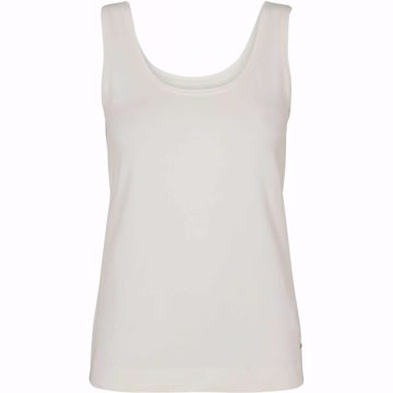 Soft Rebels Elle Top