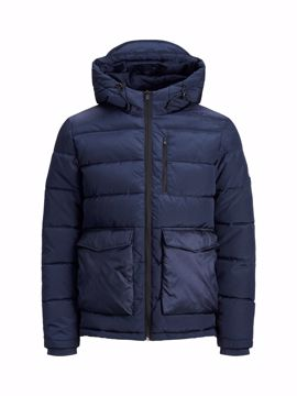 Jack & Jones Jakke Jorwayne