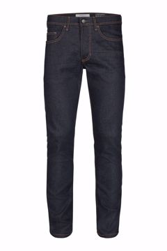 Sunwill jeans Super stretch Raw denim