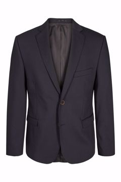 Sunwill blazer regular fit Navy