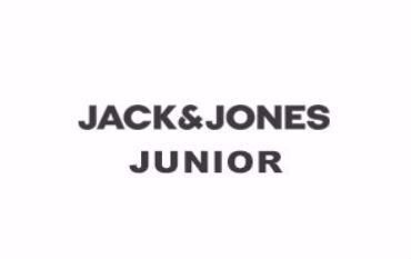 Billede til producenten Jack and Jones Junior