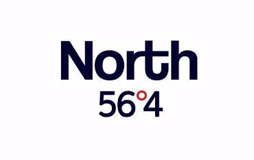 Billede til producenten North 56