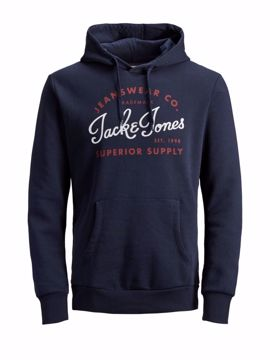 Jack and Jones sweatshirt