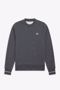 Fred Perry Sweat