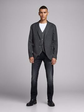Jack & Jones Blaser Connor