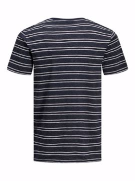 Jack and Jones T-shirt Jcokarter