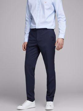 Jack and Jones bukser Jprvincent