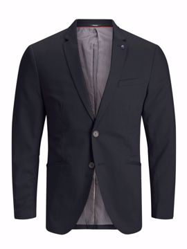 Jack and Jones Blazer Jprvincent