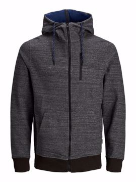 Jack and Jones sweatshirt Cardigan