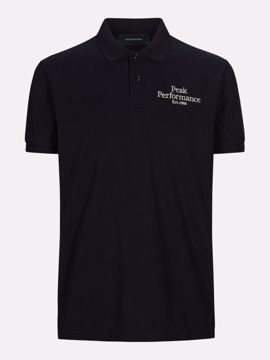 Peak Performance Polo