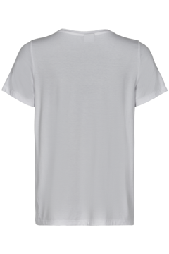 In Front T-shirt Vera