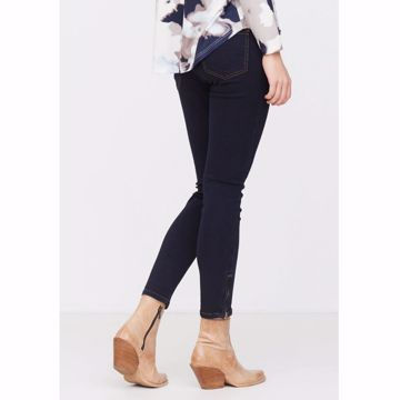Isay Jeans Lido Zip