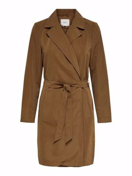 JDY Trenchcoat Paschal