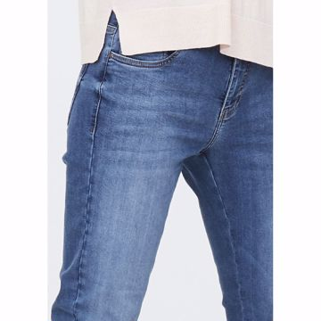Isay Jeans Lido