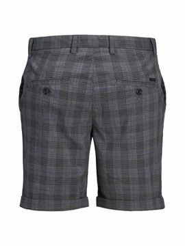 Jack&Jones Shorts Connor