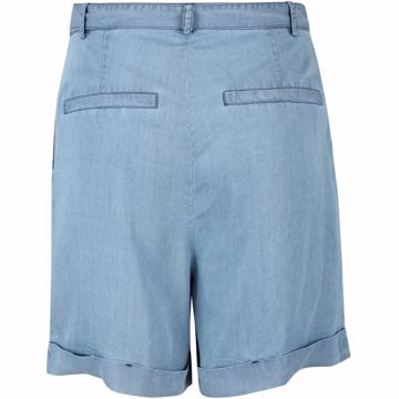 Soft Rebels Shorts Fine