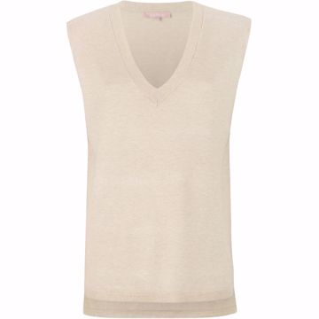 Soft Rebels Strik Vest