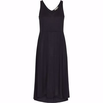 Soft Rebels Ella Tank Dress