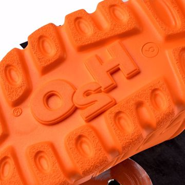 H2O Trek Badesandal Orange